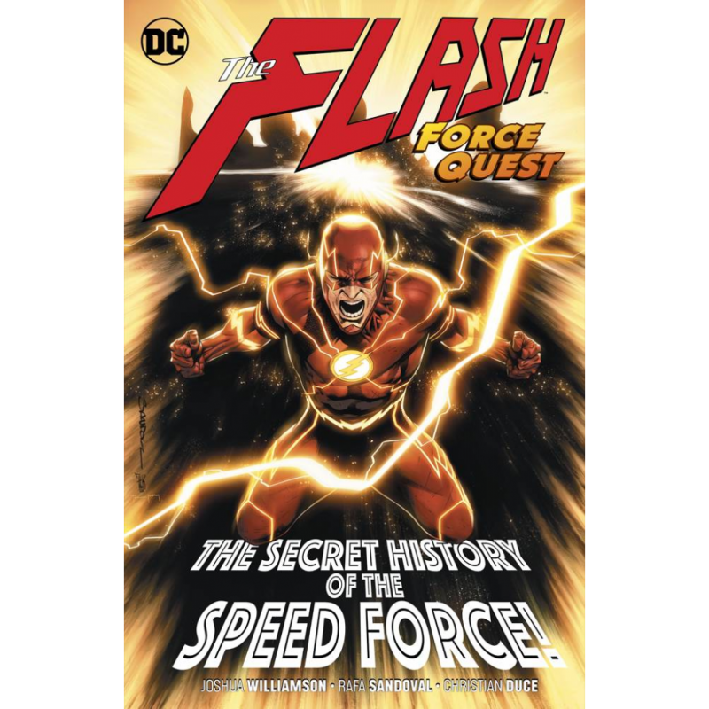 MARVEL ACTION BLACK PANTHER...