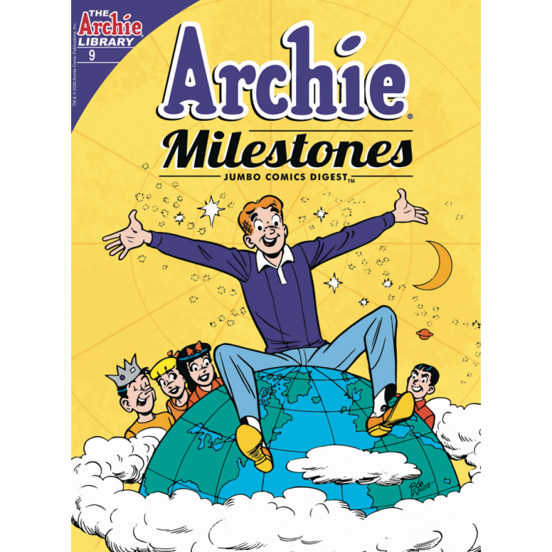 DF DYNAMIC NEW YEAR PACK