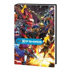 Locke and Key TP 01