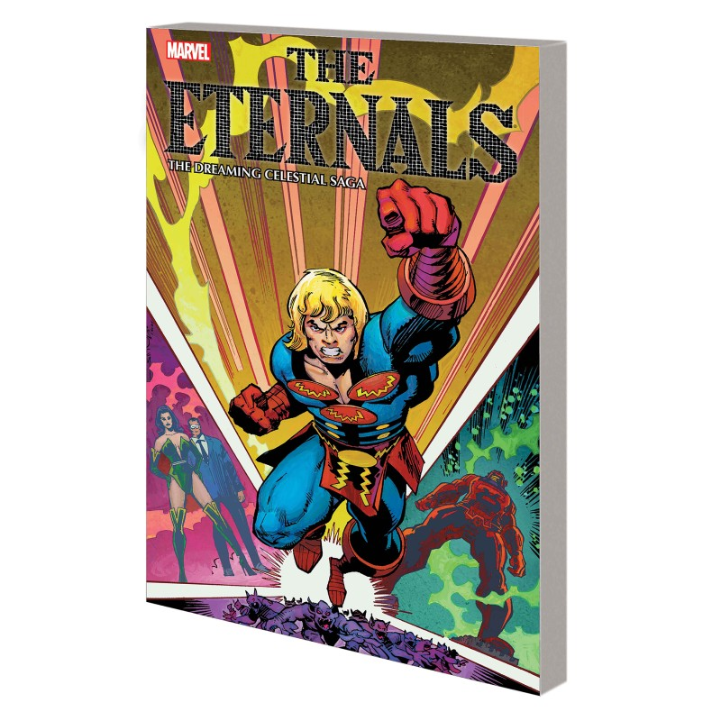 Doctor Who 13Th Tp