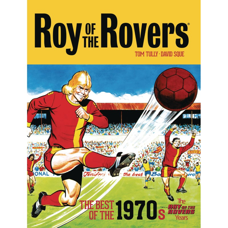 White Walker On Horse