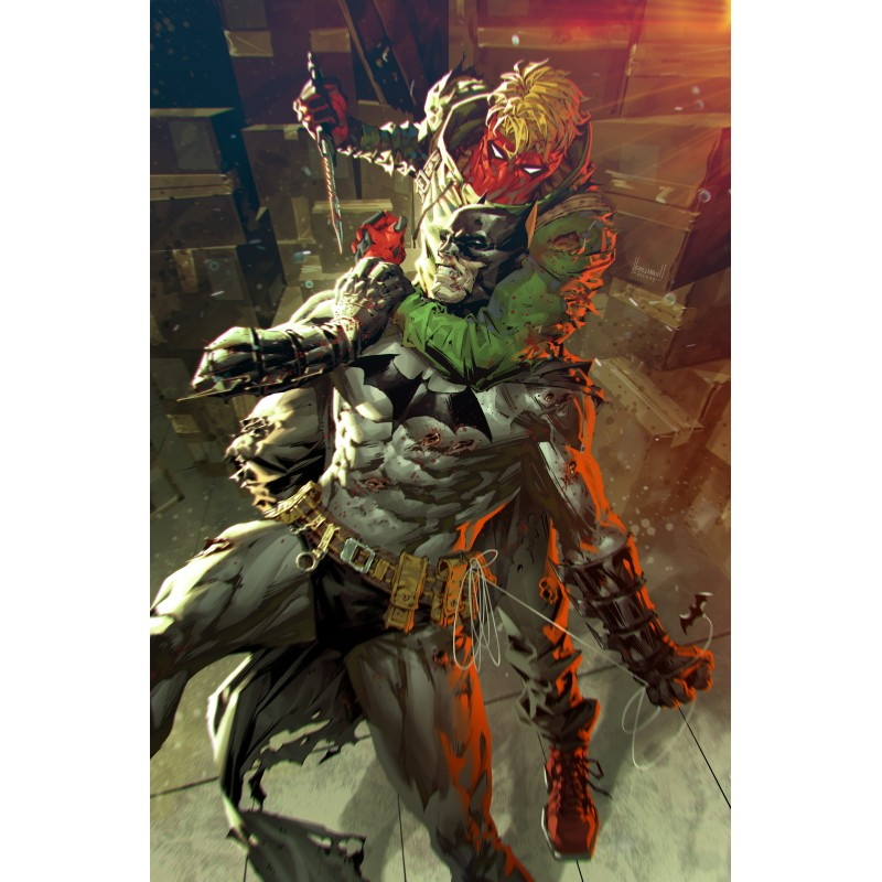 TRANSFORMERS TILL ALL ARE 02
