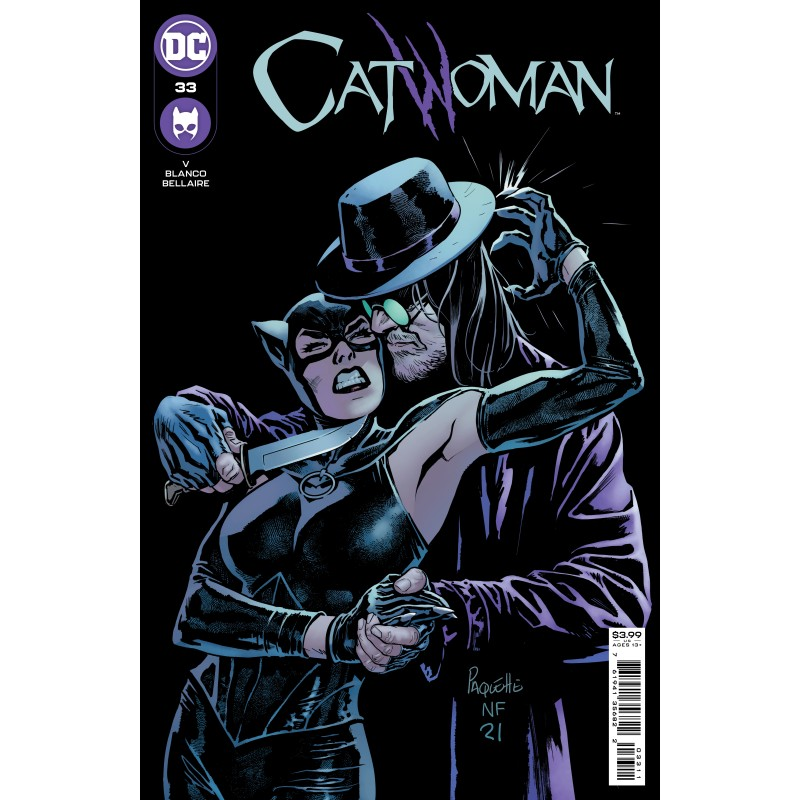 TRIAGE 1 (OF 5)