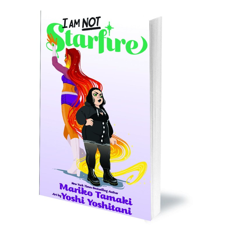 GANDALF CANDLE HOLDER
