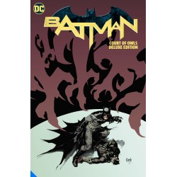 Star Trek Tng Through The...