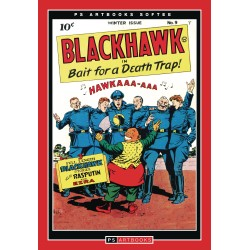 30 DAYS OF NIGHT TP VOL 01...