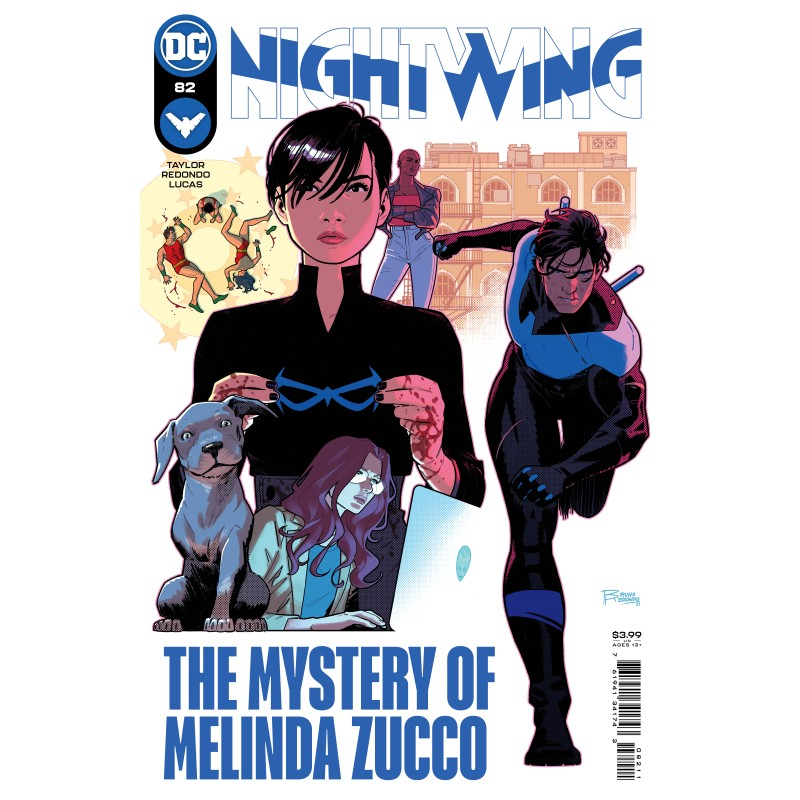 MARVEL GALLERY CARNAGE...