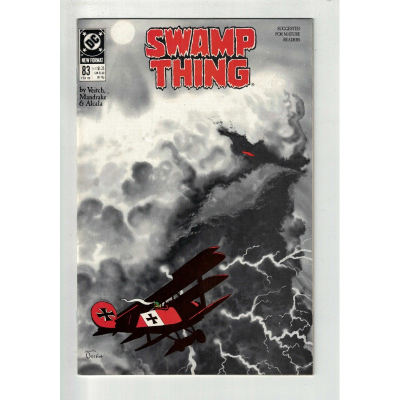 BLACK PANTHER 13 LGY185