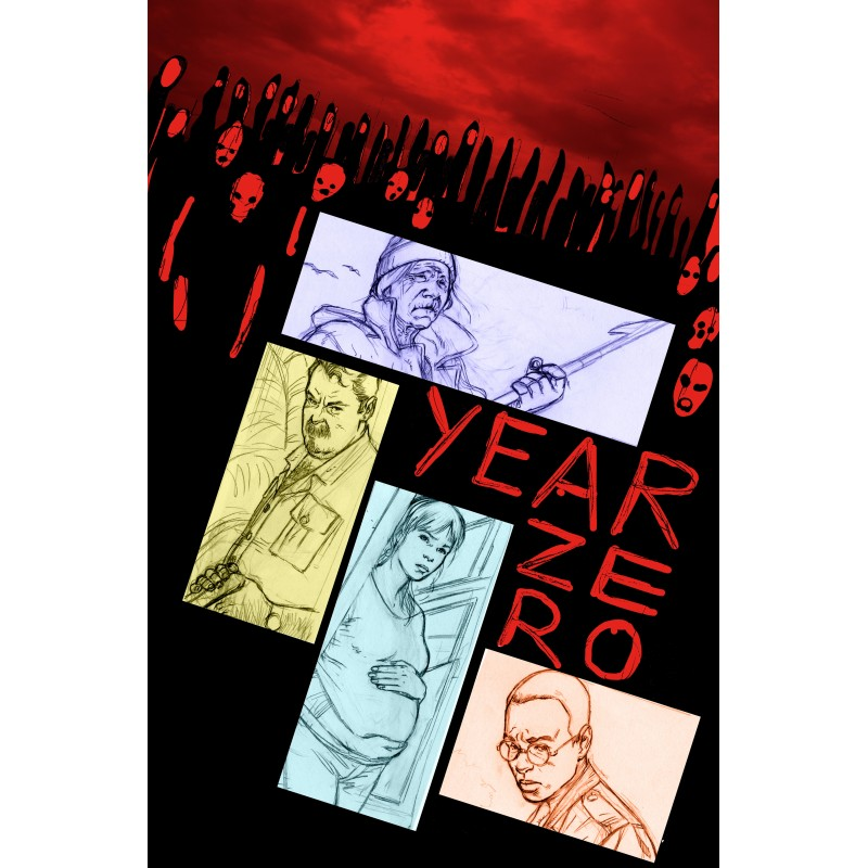 EAST OF WEST 4