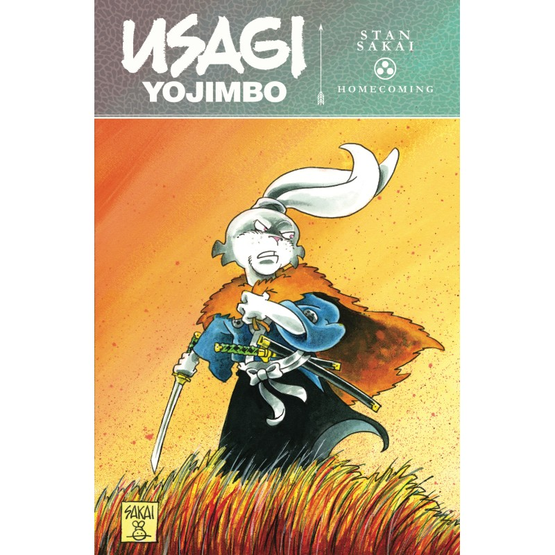DC COLLECTIBLES BATMAN WITH...