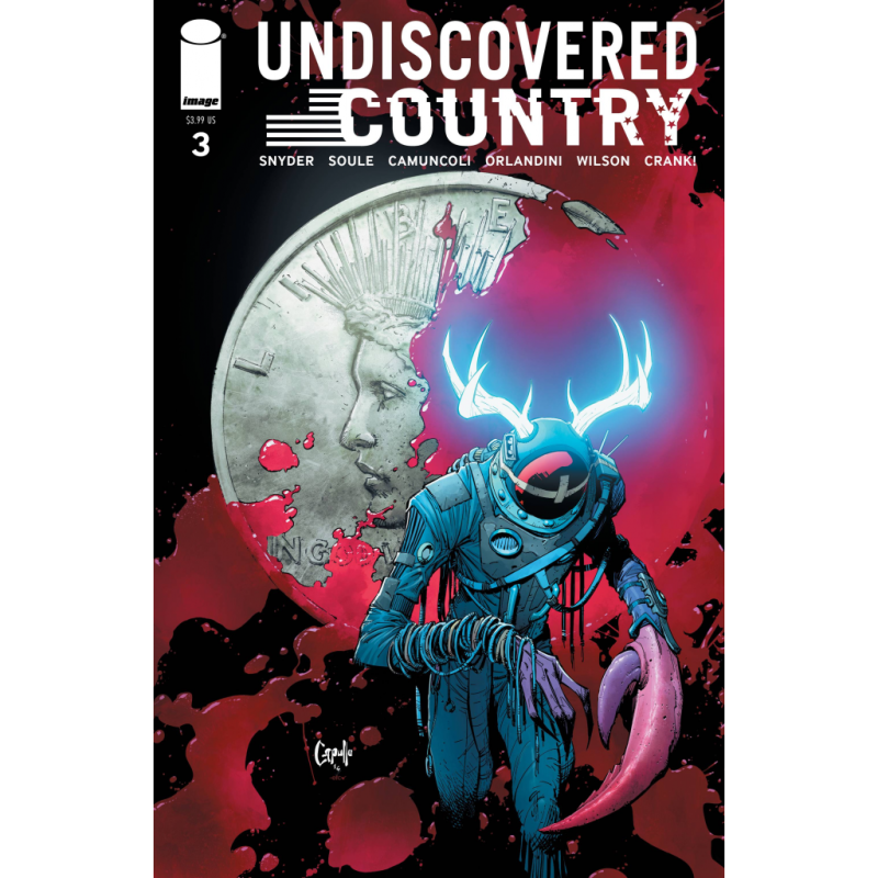 STAR WARS AOR SPECIAL 1...