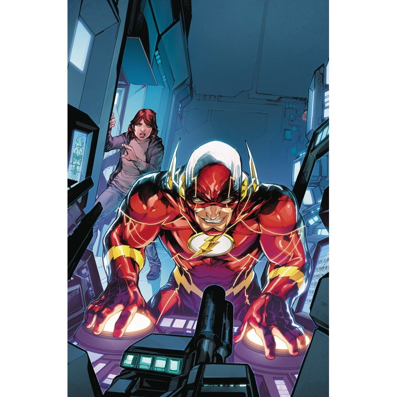 BLACK PANTHER 12 LGY184