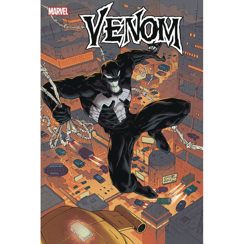 GUARDIANS OF THE GALAXY 4...