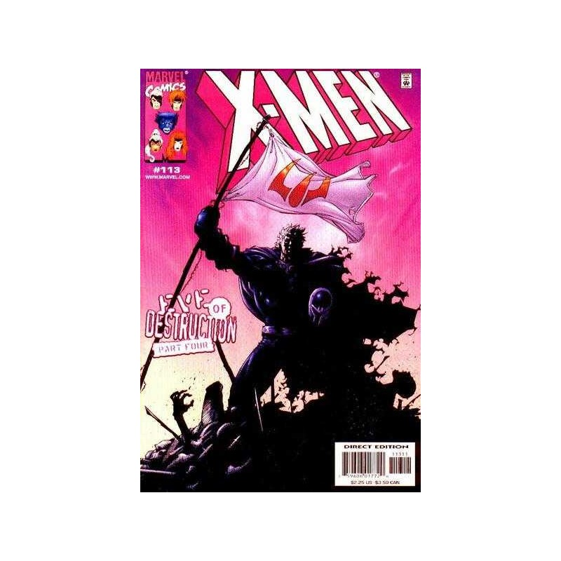 HARLEY QUINN 15 SIGNED BY...