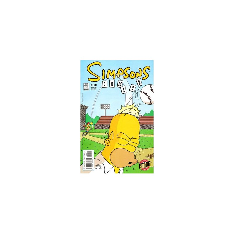 The Old Guard Vol 01...