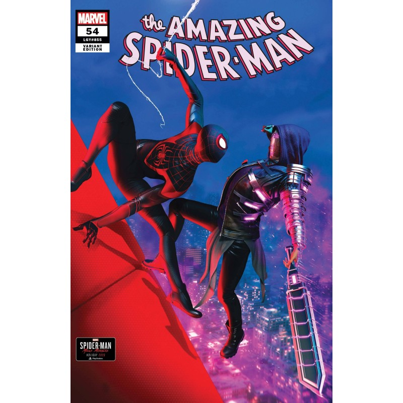 ARCHIE &amp FRIENDS FALL...
