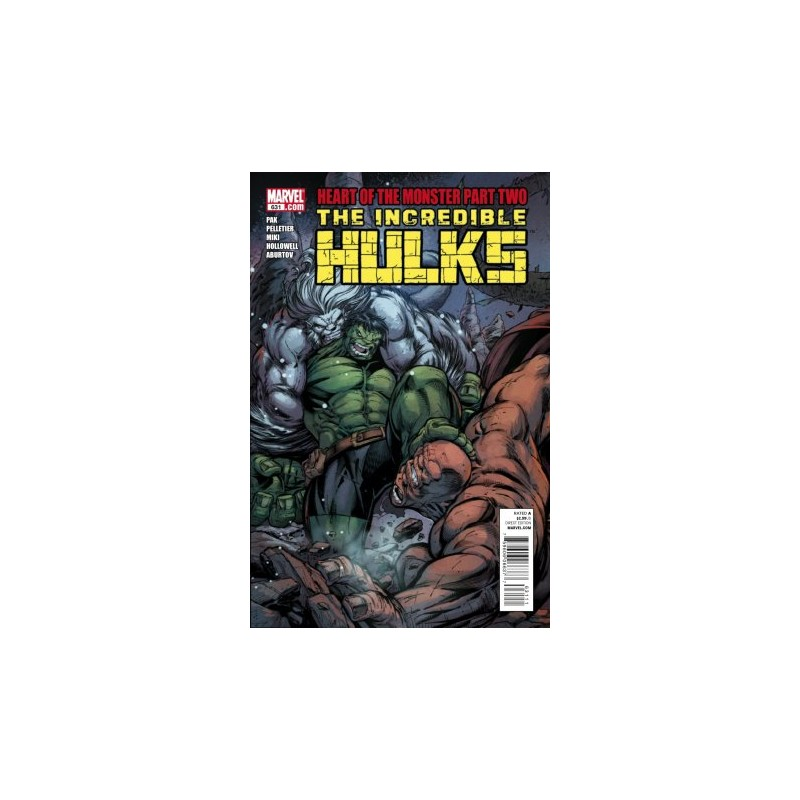 7 GOOD REASONS NOT TO GROW...