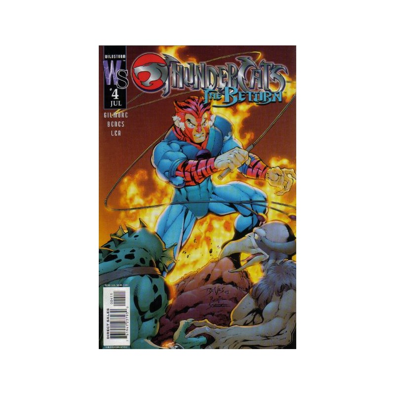 HORROR DOUBLE FEATURE 2...