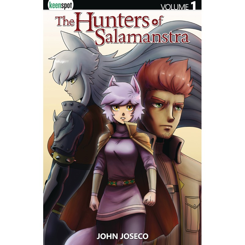 GRIMM FAIRY TALES HOLIDAY...