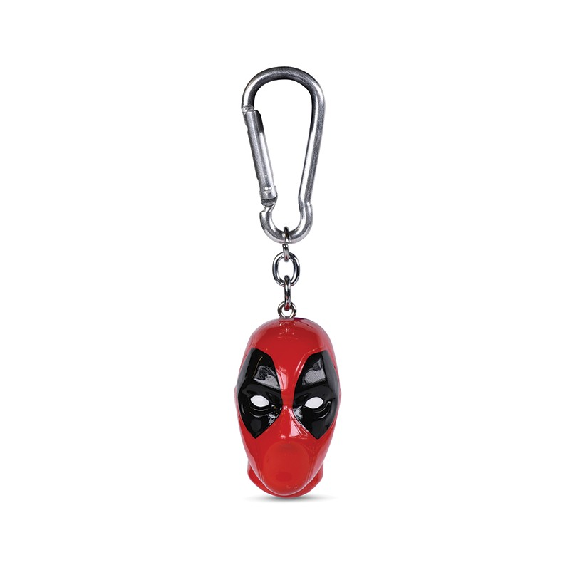 UNDISCOVERED COUNTRY 10 CVR...