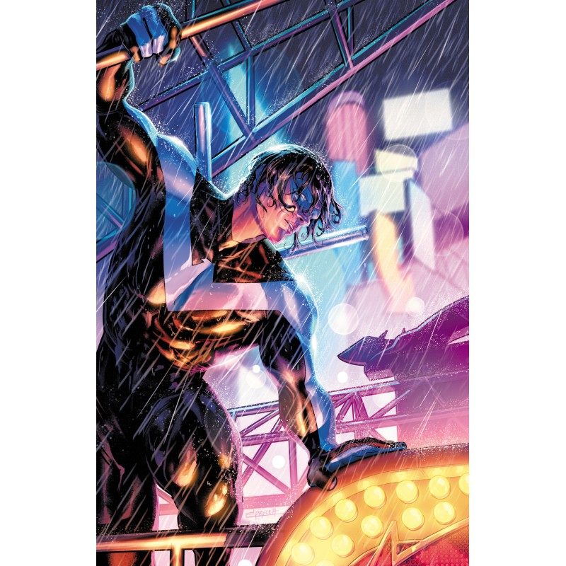 VOYAGE TO THE DEEP 2 1963...