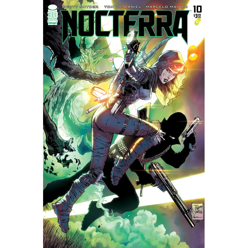 GUARDIANS OF THE GALAXY 12...