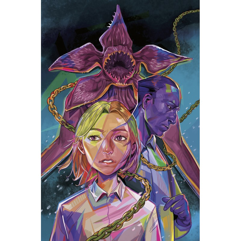 NIGHT OF THE LIVING...