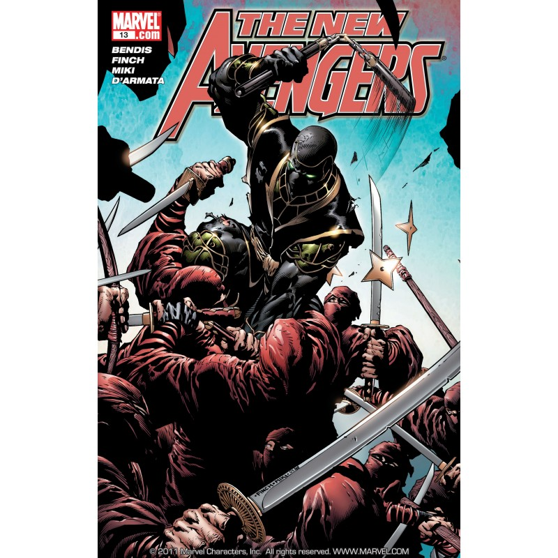 ORVILLE 1 LAUNCH DAY (PT 1...