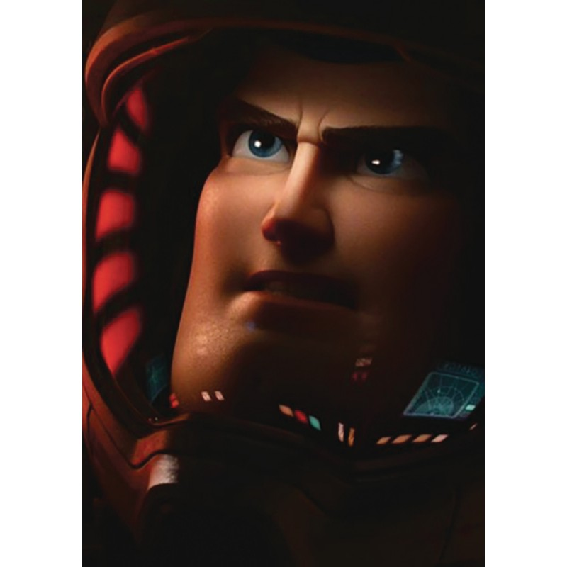 LADY DEATH SCORCHED EARTH 2...