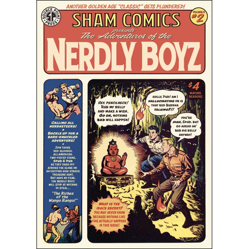 GINSENG ROOTS 6