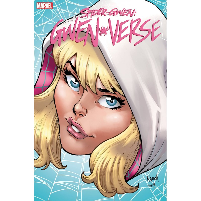 DOOMSDAY CLOCK THE COMPLETE...