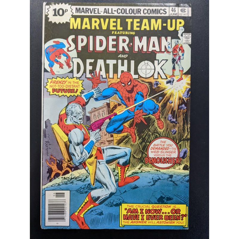 KNIGHTS OF THE DINNER TABLE...
