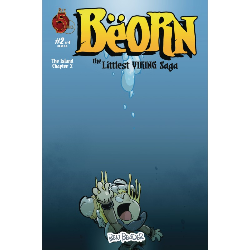 BLACK PANTHER 6 LGY178