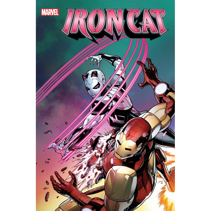 FEARLESS DAWN RETURN OF OLD...