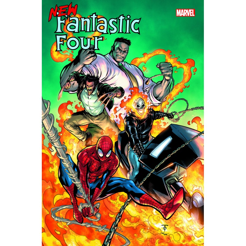 ARCHIES CHRISTMAS...