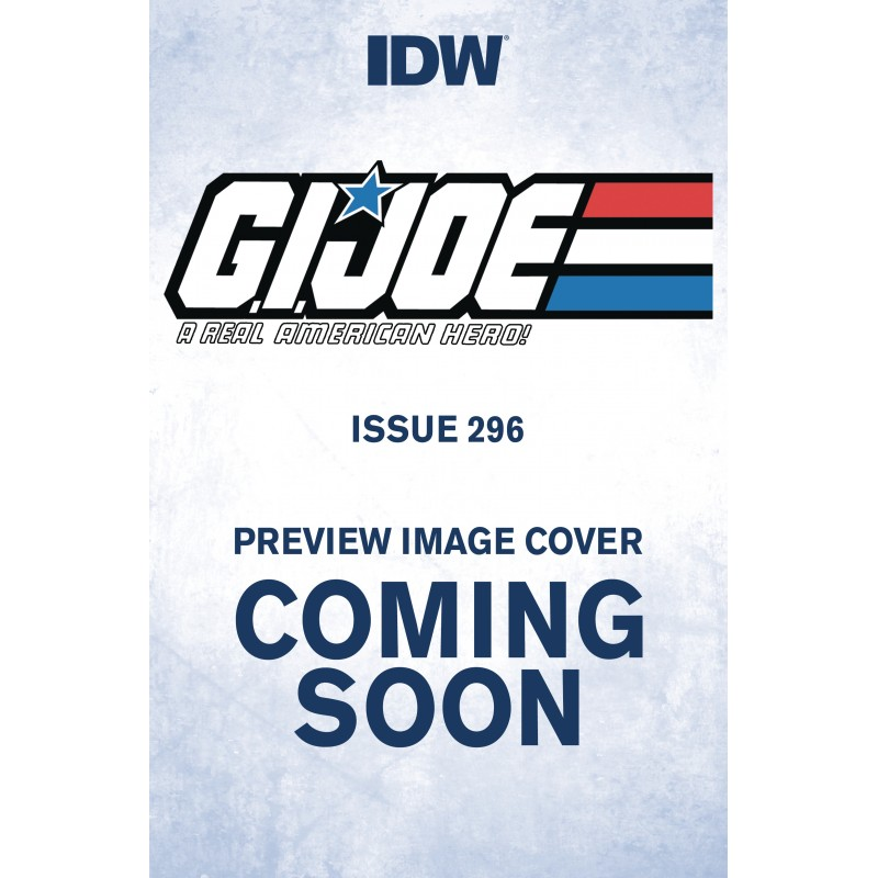 SAM & HIS TALKING GUN 1